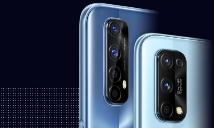 Realme-7-and-Realme-7-Pro-cameras