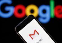 gmail savjeti