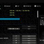 ASRock H470 Steel Legend bios