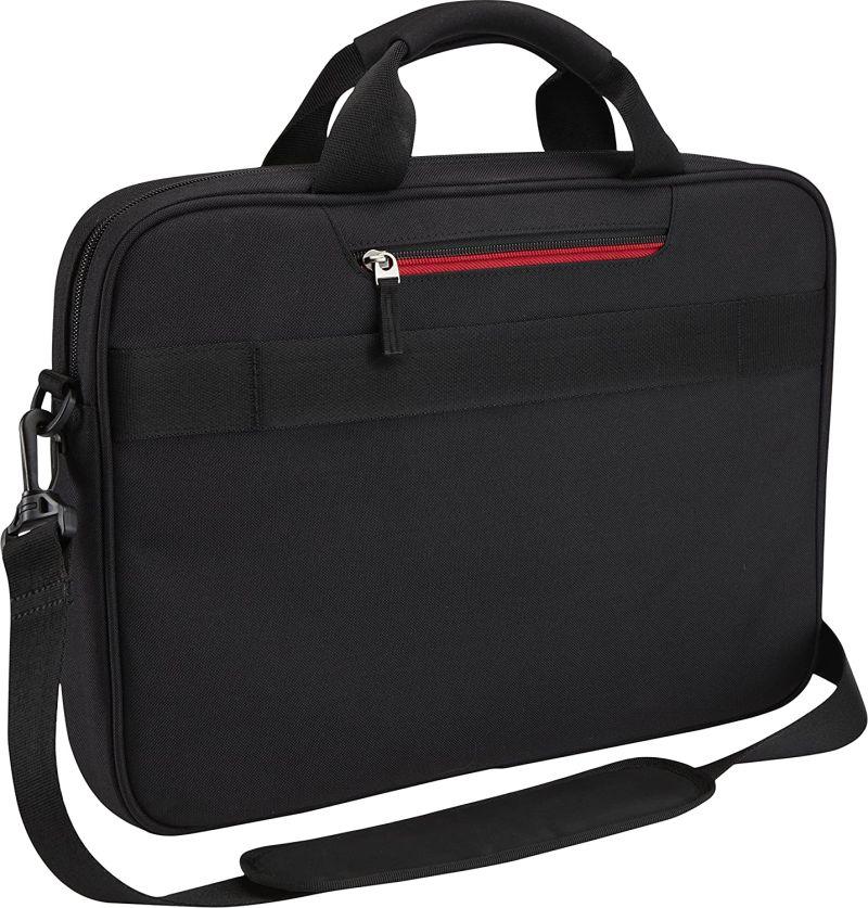 Case Logic torba za tablete i prijenosna računala