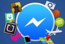 Facebook-messenger-tricks