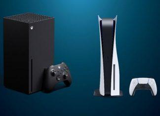 PS-5-vs-Xbox-Series-X