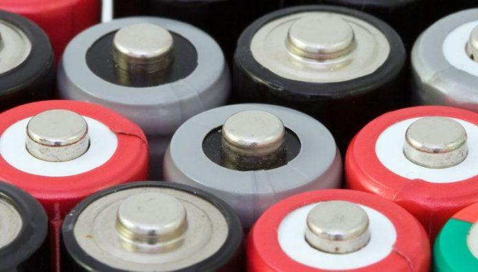 baterije za automobile