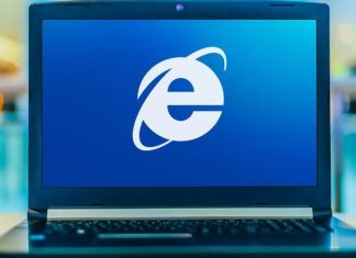 internet-explorer-to-edge-featured