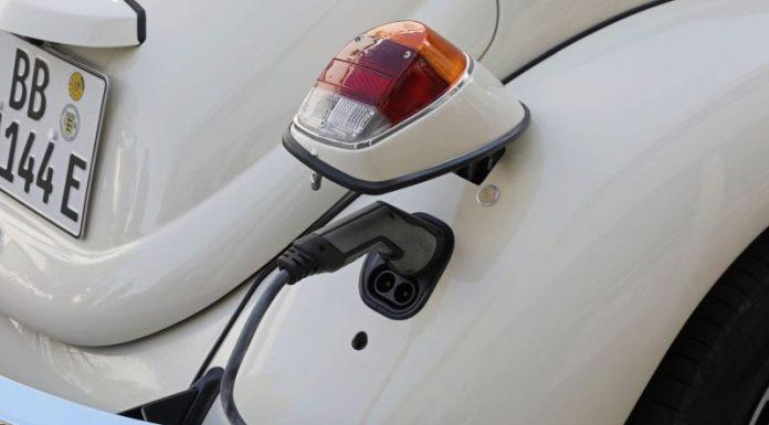 najbolji električni auto