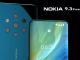 novi nokia 93 pureview pametni telefon