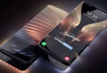 novi samsung patent prozirni zaslon uokolo naokolo zaslon samsung
