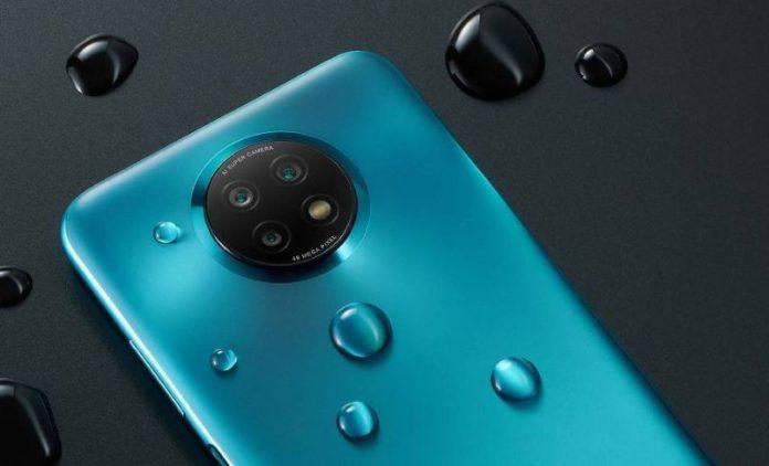 novi-telefon-kineski-Redmi-Note-9-5G