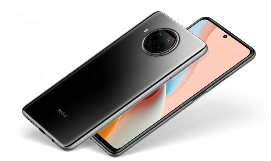 novi telefoni Redmi-Note-9-Pro-5G