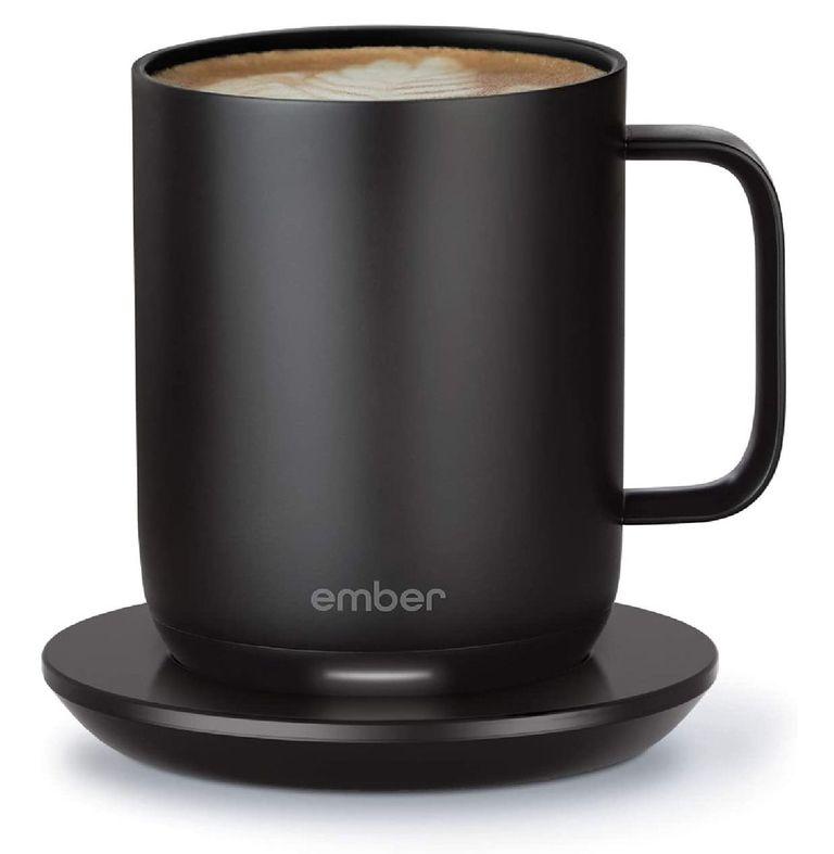15 odličnih elektroničkih božićnih poklona za pod bor u 2020. godini šalica kave