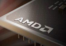AMD ima u izradi prototip Apple M1 čipa