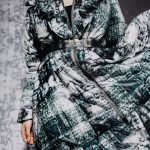HP Stitch_fashion prints_Jelena Holec (1)