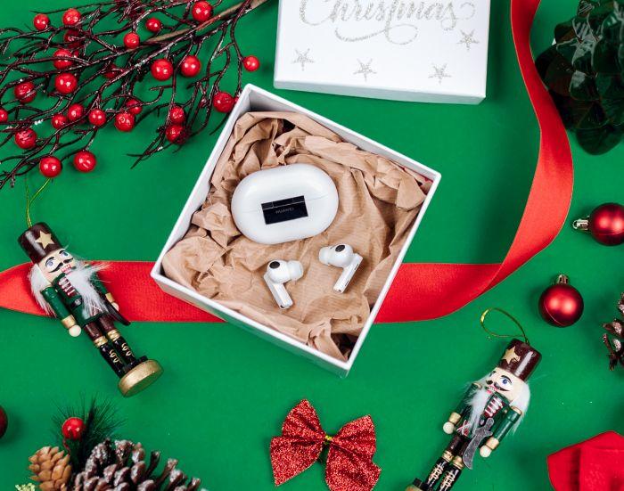Huawei FreeBuds Pro za poklon