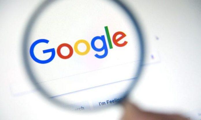 Najtraženiji pojmovi u Hrvatskoj na tražilici Google u 2020. godini