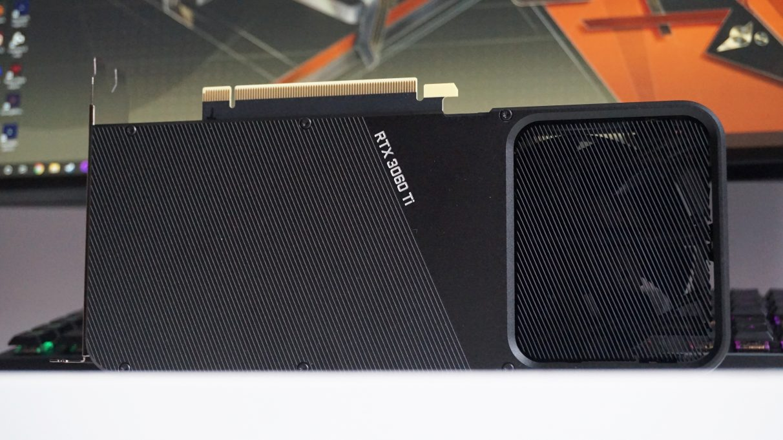 Nvidia-GeForce-RTX-3060-Ti