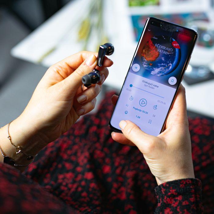 U Huawei AppGallery tijekom studenog stigle mnoge nove aplikacije (1)