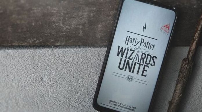 harry-potter-mobile-apps