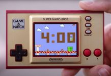 nintendo-game-and-watch-2