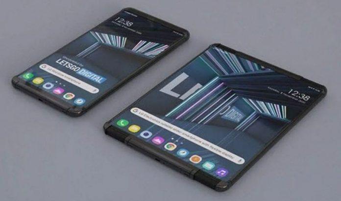 novi-lg-rollable-telefon-pametni-uredaj
