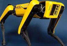 novi-robot-boston-dynamics-hyundai-kupnja