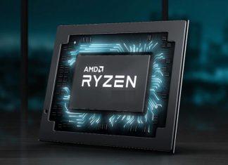 AMD-Ryzen-4000-APU