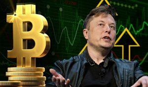 Musk kaže da će Tesla ponovno prihvatiti bitcoin ako kripto rudari počnu koristiti više obnovljive energije
