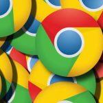 Kako omogućiti Google asistenta u Android pregledniku Chrome