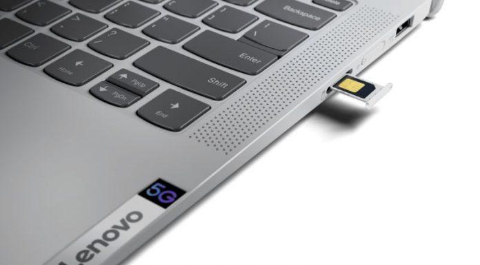 Lenovo-CES 20121
