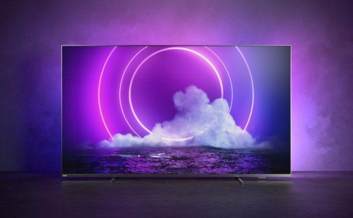 Philips TV_9206