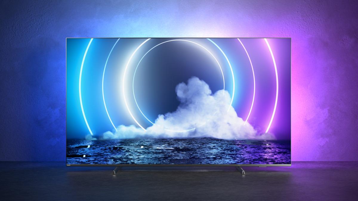 Philips TV_9506