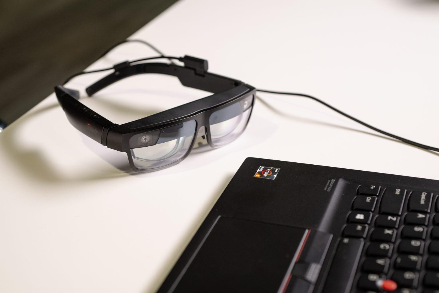 ThinkPad™ X1 Titanium Yoga™