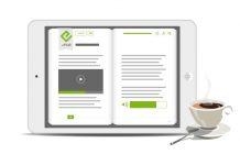 kako pretforiti pdf u epub