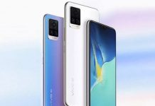 novi-Vivo-S7t-5G-pametni-telefon-5g-uredaj
