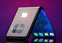 novi-apple-preklopni-telefon-savitljiva-zaslona