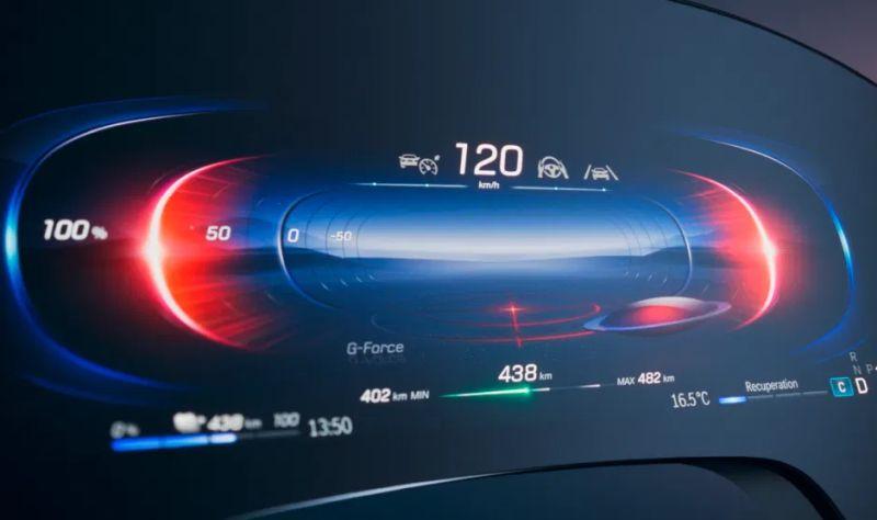 novi-mercedes-eqs-veliki-zaslon-funkcije-MBUX-Hyperscreen