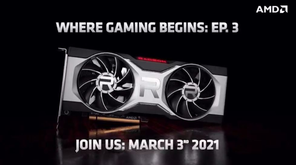 AMD-Radeon-RX-6700-XT-Navi-22-GPU-RDNA-2