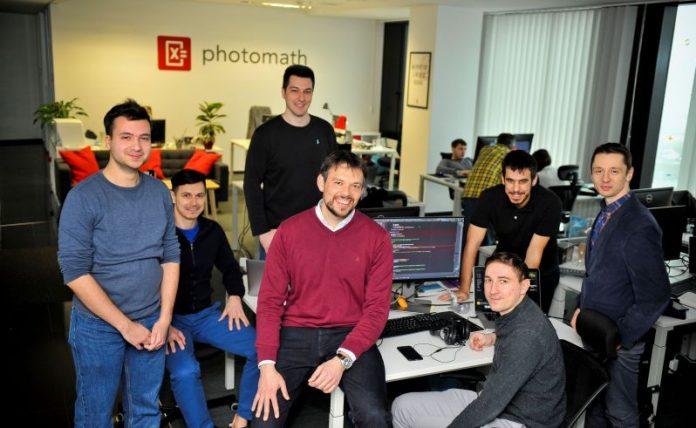 MarkoVelic i AI tim Photomatha_foto Martina Cvek