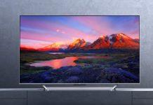 XIAOMI-MI-Q1-TV-4K-120HZ-QLED