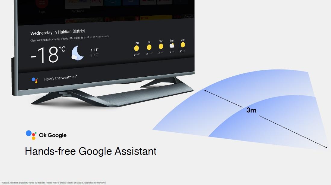 XIAOMI-MI-Q1-TV-4K-120HZ-QLED-HDMI-2.1-10