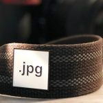 jpg-label-camera-strap-feature
