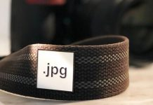 jpg-label-camera-strap-feature