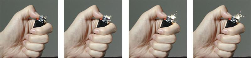 nikon 1000 fps senzor.htm