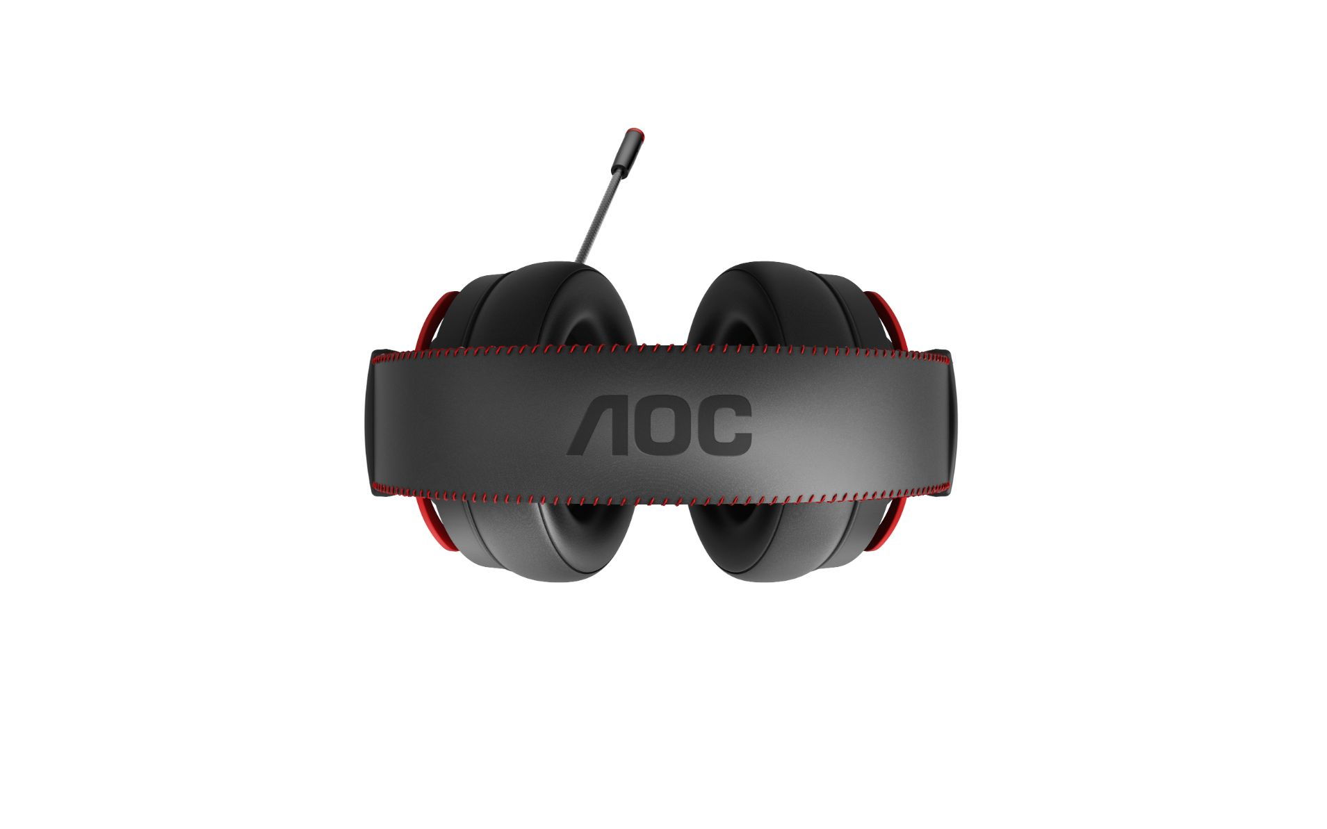 AOC GH300