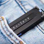 ECLLPSE SSD