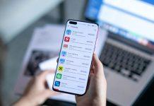 Huawei gotovo udvostručio broj preuzimanja aplikacija na AppGallery trgovini u godinu dana (2)