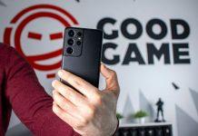 Nikola Stolnik - Good Game Global CEO