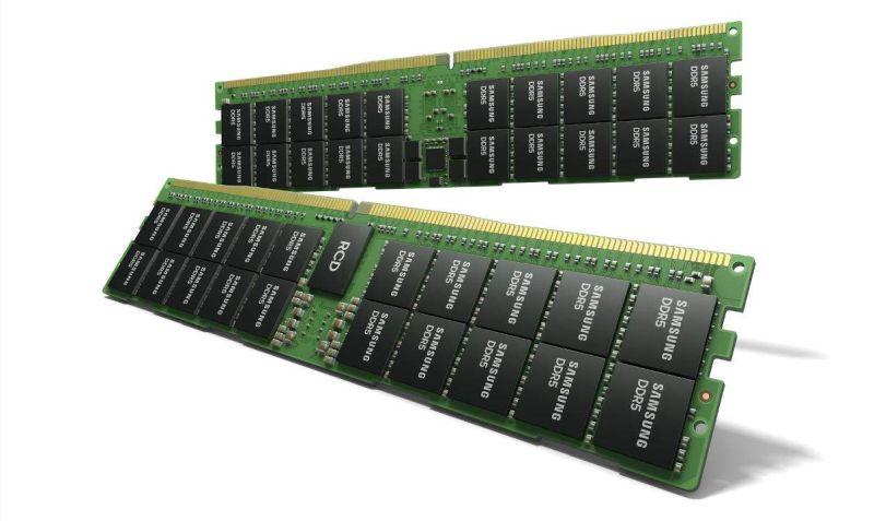 Samsung-HKMG-DDR5_dl3-1280x720