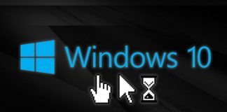 windows-10-new-icons-featured
