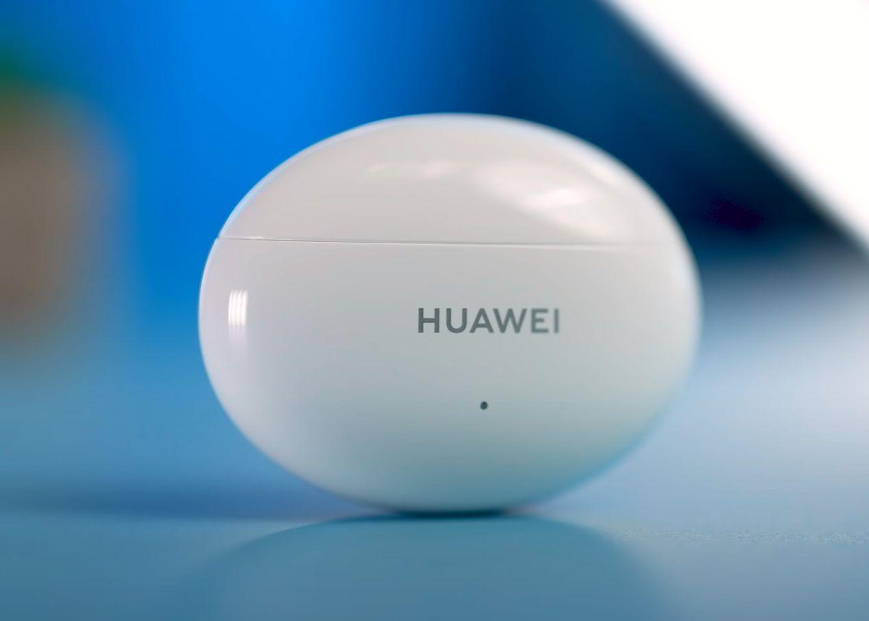 Huawei Freebuds 4i kuciste