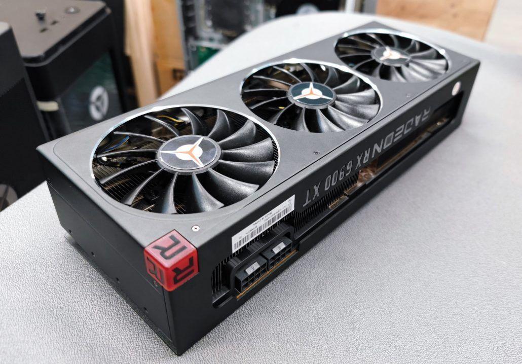 Lenovo-Radeon-RX-6900-XT-Legion-GPU
